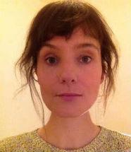 Stephanie Petit