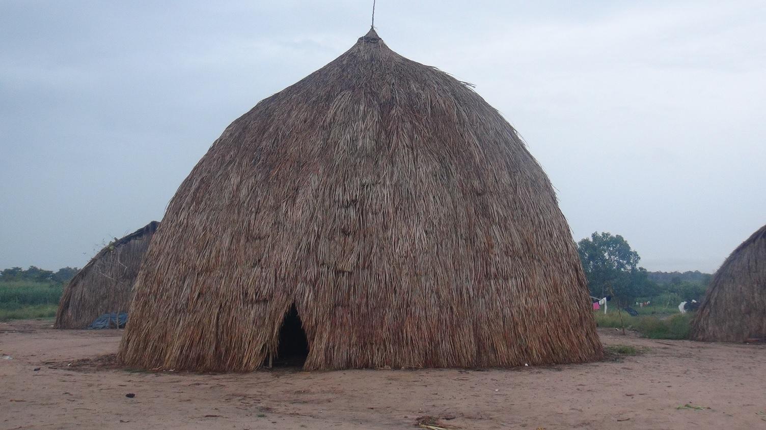 """Deposit page image for the collection """"Language Documentation of Enawene Nawe (Arawak)"""""""